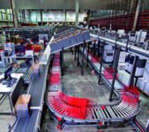 ID Logistics gestionará la logística de Privalia