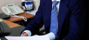 Tyco nombra a Ricardo Arroyo presidente para España y Portugal