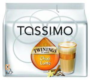 Mondelez prepara sus cápsulas compatibles con Nespresso