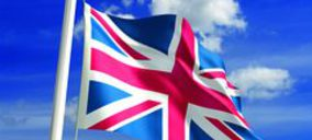Danosa se consolida en Reino Unido