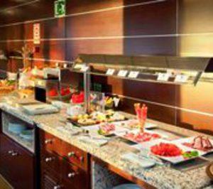 Desayunos en Hoteles: Se mantiene la apuesta por el servicio