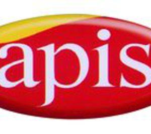 Apis busca crecer en retail y mercados exteriores