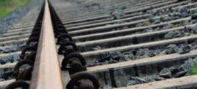 Creada Ibereuropa Rail Logistics