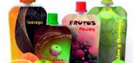 Fruselva amplía su oferta en bebidas