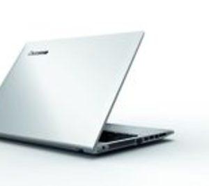 Lenovo busca su hueco en el canal consumo
