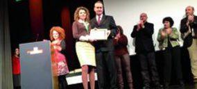 Saica obtiene el certificado de Empresa Responsable con la Inserción