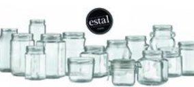 La exportación hace crecer a Estal Packaging