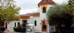 Gestión T3 llega a un acuerdo con Promaga para el management de The Suites at San Roque