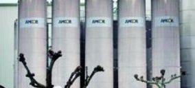 Amcor Flexibles España acomete nuevas inversiones