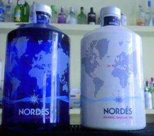 Destilados made in Galicia