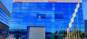 Clickelectrodomésticos avanza en su negocio con nuevos proyectos