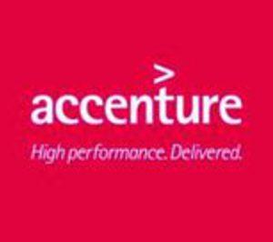 Madrid adjudica a Accenture un contrato para la conexión de servicios sanitarios