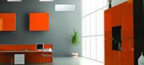 Haier, sistema integral de gestión energética