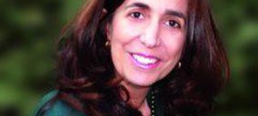 Chus Barroso, nueva directora de Armstrong Techos