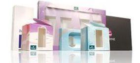 Amcor compra la división de cartoncillo de AGI-Shorewood