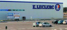 Los hipermercados Leclerc, los más baratos de la Comunidad de Madrid