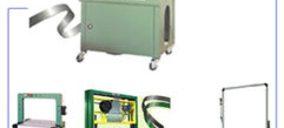 ITW pone en revisión su división de packaging industrial