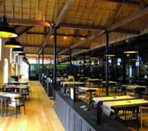 Sagardi abre un nuevo establecimiento internacional