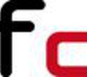 Infor lanza una nueva versión de su SGA