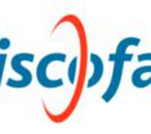 Viscofan cierra 2012 superando sus previsiones