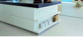 Cata Electrodomésticos lanza su catálogo de 2013