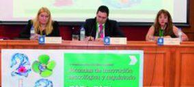 Carinsa celebró sus Jornadas de Innovación 2013