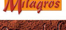 Panadería Milagros y Pastelería Mandul, dos compañías emergentes