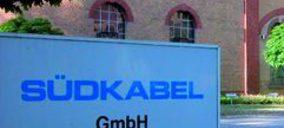 La alemana Südkabel se hará con la fábrica de B3 Cable