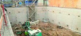 Obras nacionales (18-24/03/2013)