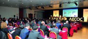 HMY Yudigar patrocinó el XVI Congreso AECOC de Bricolaje y Ferretería