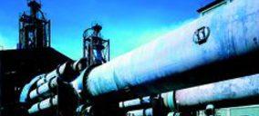 Cementos Molins Industrial plantea recortar un 30% su plantilla