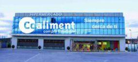 Coaliment Compra Saludable estrena nuevo formato