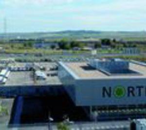 Northgate finaliza sus nuevas instalaciones