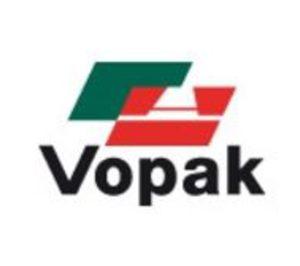 Vopak Terminal Algeciras inaugura su nueva infraestructura