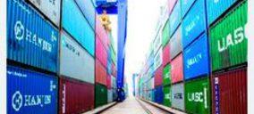 Hanjin dice no a la ampliación total de la terminal de Algeciras