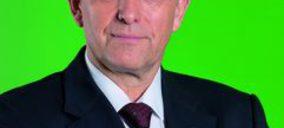 Schneider Electric nombra presidente para España y Portugal
