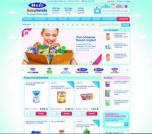 e-commerce de alimentación: Más expectativas que hechos