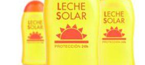 Productos solares: Cada vez más cerca de la cosmética