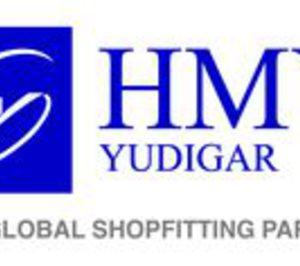 HMY Yudigar, comprometida con la innovación