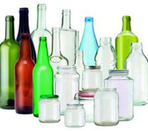 La industria de envases de vidrio publica su primer Informe Sectorial
