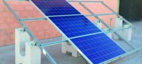 Grupo Durán lanza un prefabricado de hormigón para fotovoltaica