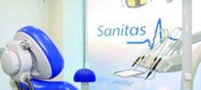 Sanitas lanza su nuevo seguro Sanitas Dental Milenium