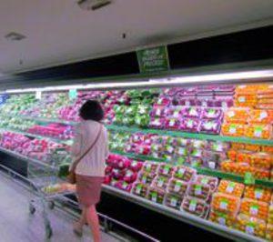 Mercadona lidera 17 provincias por superficie comercial