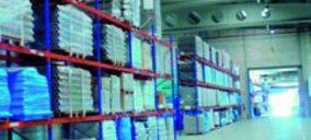 Centrales de compras: Apuesta por la reconversión