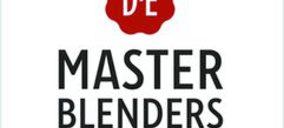 DE Master Blenders, próxima a cambiar de manos
