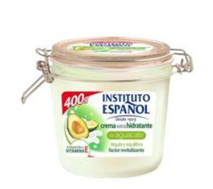 Instituto Español concluyó 2012 con un nuevo ascenso de ventas