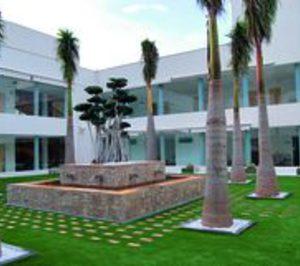 Ribera Salud superó los 400 M de ingresos en 2012