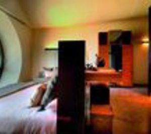 Hotelería de Lujo:  Lucha por recuperar su brillo
