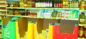 Lineal de Vinagres y Aderezos: El valor añadido como fórmula