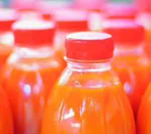 Refrescos: Coca-Cola se hace más fuerte